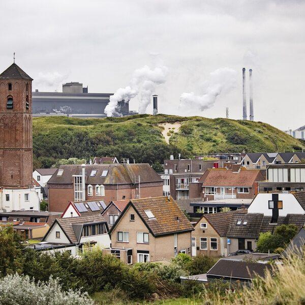 Van Tata Steel tot de Bazaar: zondag strijkt 'Dijkstra en Evenblij ter plekke' neer in gemeente Beverwijk