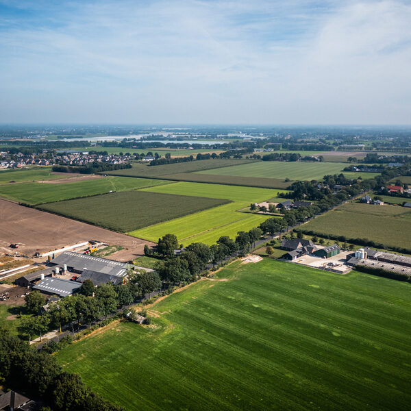 Plan voor onteigenen honderden boeren om stikstofuitstoot geeft weerstand