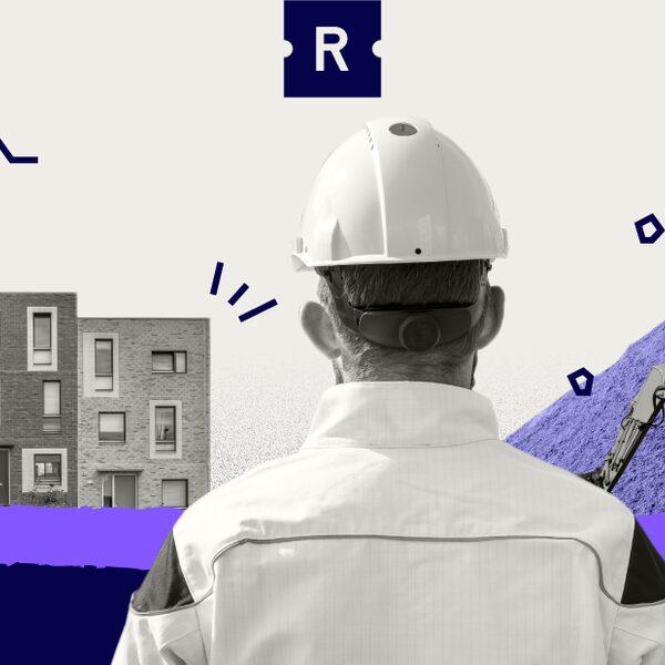 Groter financieel risico voor de overheid bij infrastructurele projecten