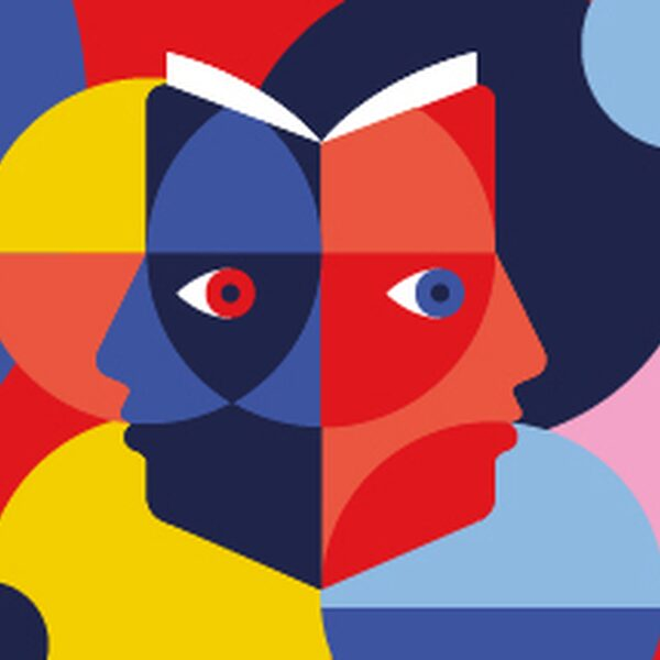Het is de Boekenweek, laat je inspireren met deze boekentips