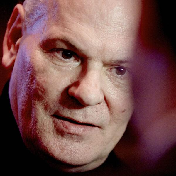 PvdA-prominent Duivesteijn: 'Fusie op links alleen met SP erbij'