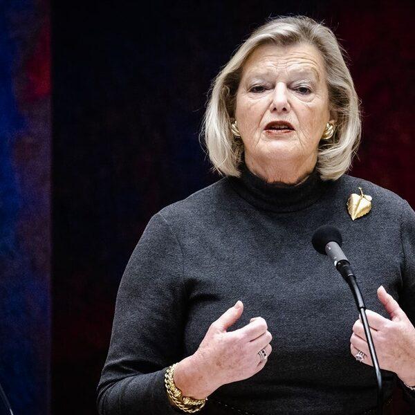 Podcast De Dag: 'Bij Broekers-Knol mislukte alles'