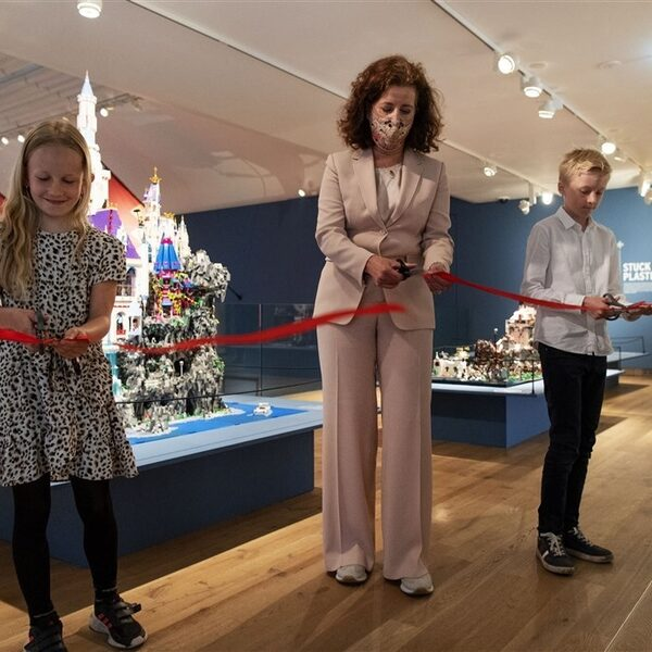 De musea zijn weer open: dit is er allemaal te zien
