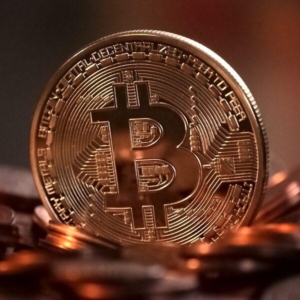 Betalen met bitcoin: slimme zaak of niet?