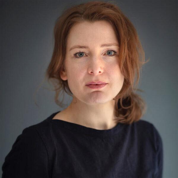 Schrijver Ine Boermans: 'In onze samenleving moet alles altijd maar goed komen'
