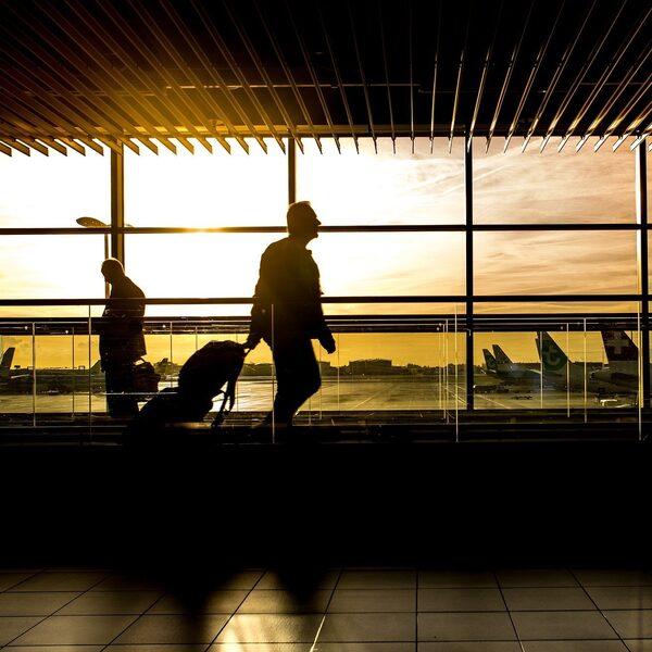 Internationale reizigers kunnen antibioticaresistentie verergeren