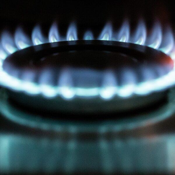 Podcast De Dag: de macht van gas