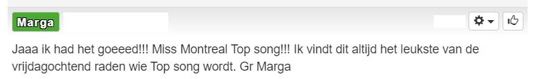 Appje20 Studio20 Top Song