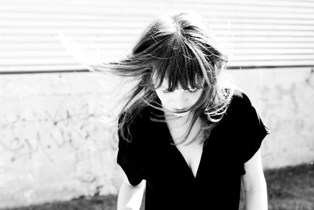 Laura Jansen2photo Heidi Ross