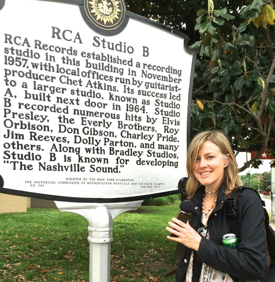Songlines Podcast John Hiatt RCA 210529