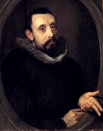Jan pieterszoon sweelinck wikimedia commons