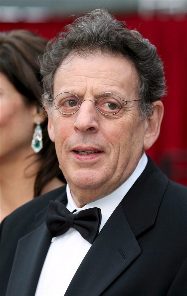 Philip Glass2