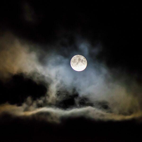 Wat is een nocturne?