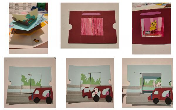 01 770f34750d Collage Sarah