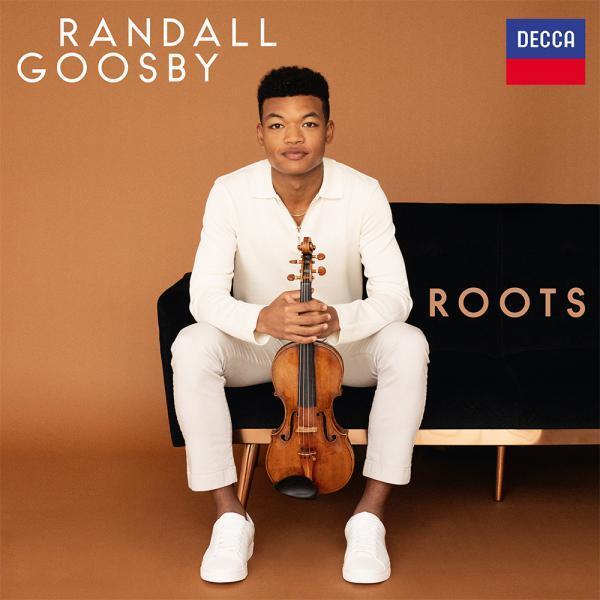 02 f3c84a7f5a randall violin