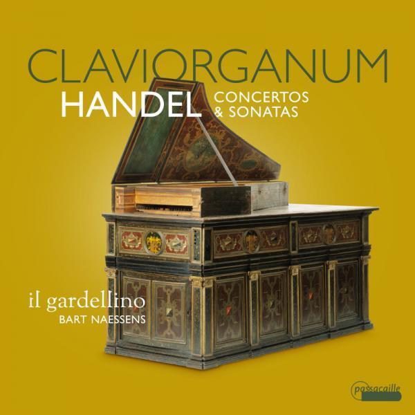 04 de3cf5de38 claviorganum handel concertos sonatas