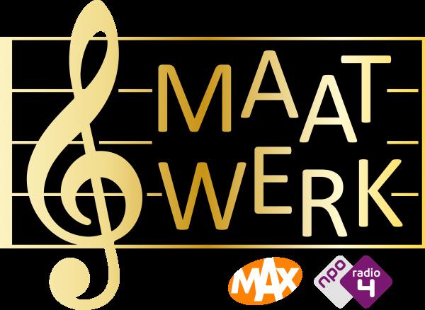07 067d0f203c MAX Logo Maatwerk 30 07 20