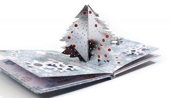 10 c016050d34 kerstboom