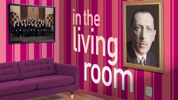 11 385249666a SO0045 eventbanner Stravinsky