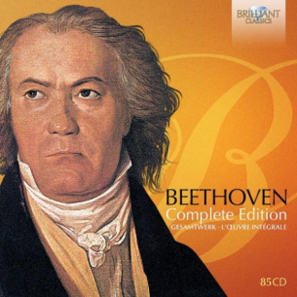15 36b628fbd6 95510 beethoven complete 2017 physical klein