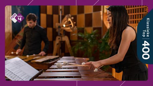 19 defdc64b08 20201015 MCO Rachel Zhang en Dominique Vleeshouwerskopie