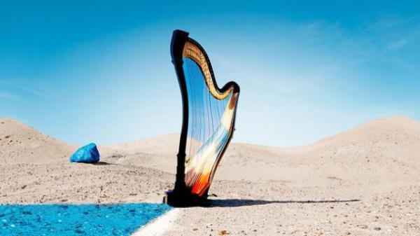 22 7671073bcb harp
