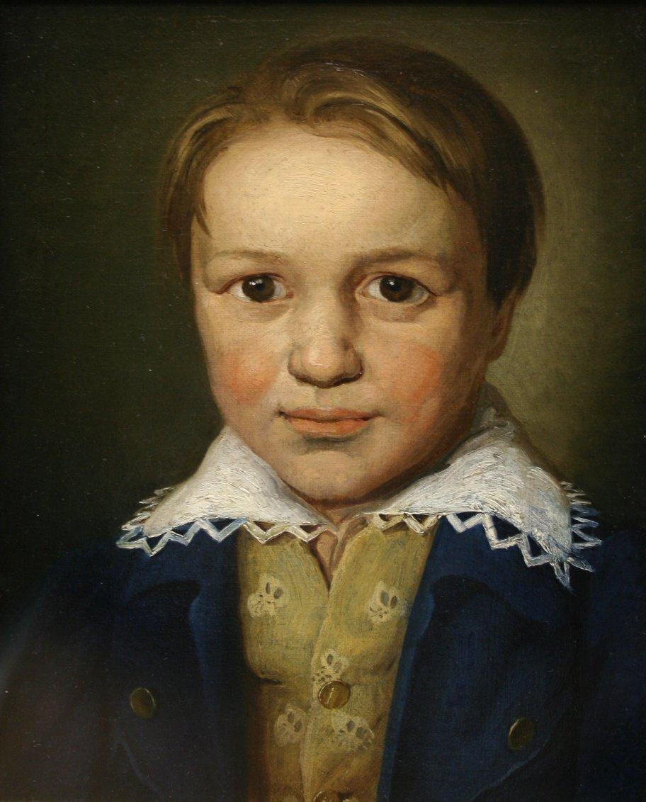 ludwig-van-beethoven-als-13-jarige-jongen