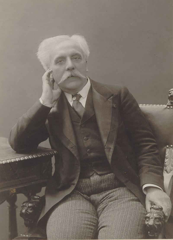 gabriel-faure-in-1905