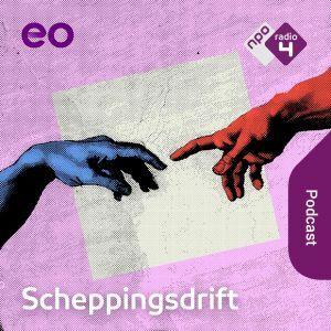 Scheppingsdrift 300 ed5542d7f33ad94f0bc488e7c1cb1457