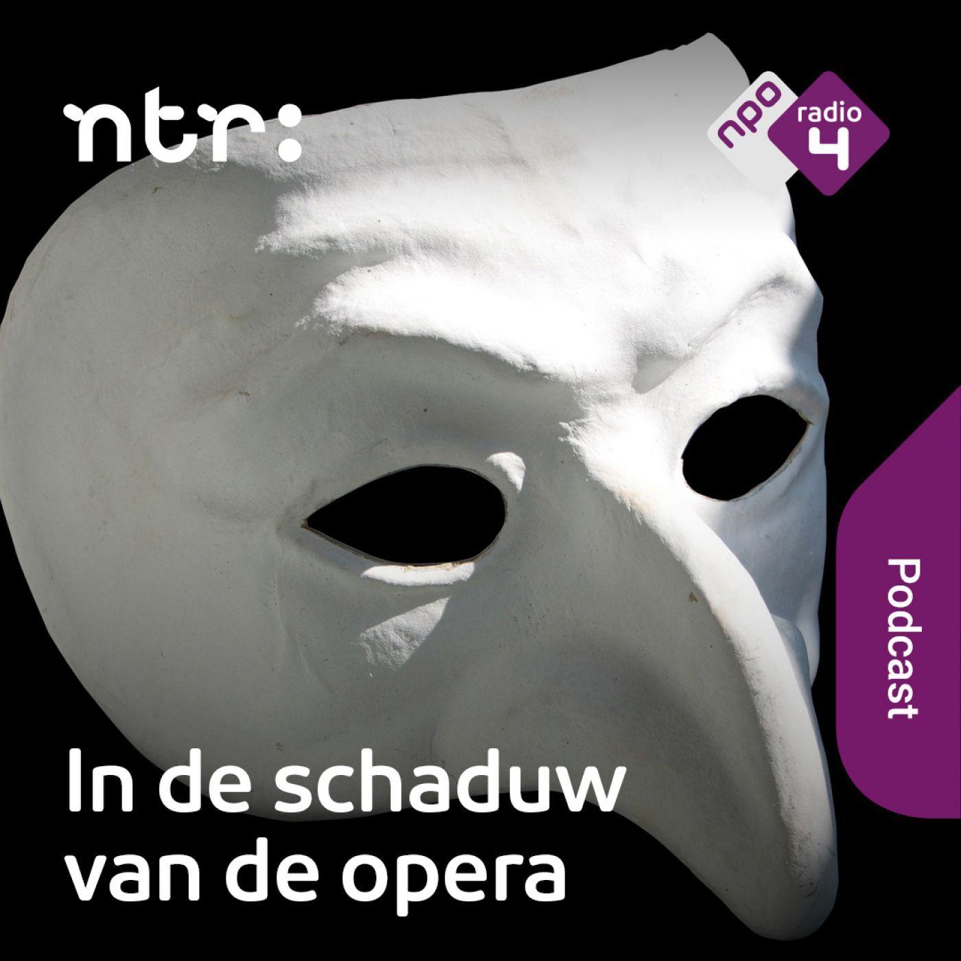 In de schaduw van de opera 1400 e2490495f1367c2769a2a8454bb75f11