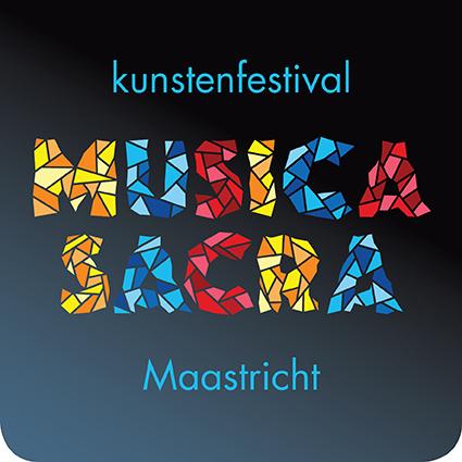Musica Sacra Logo 2021