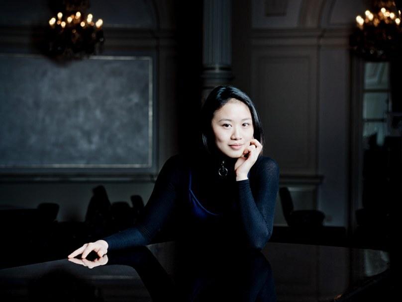 Yang Yang Cai