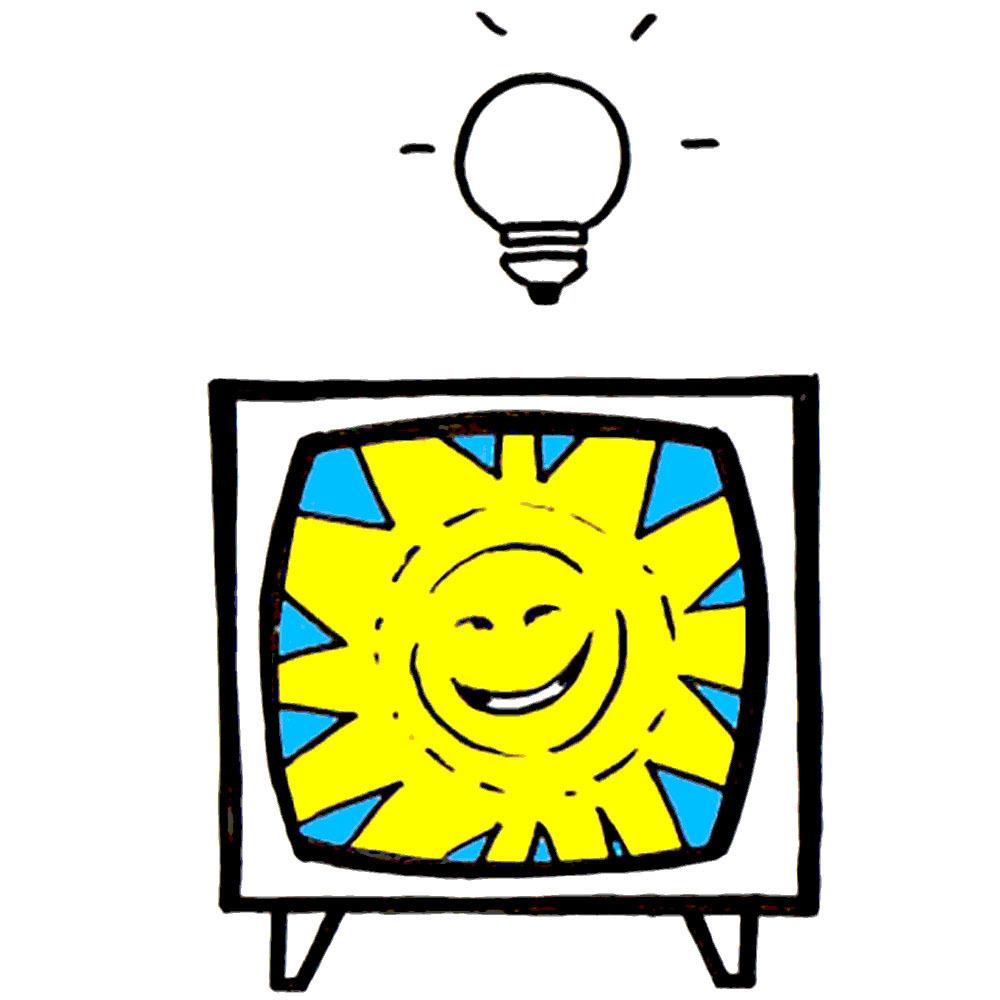 The Sun Always Shines On tv A-ha