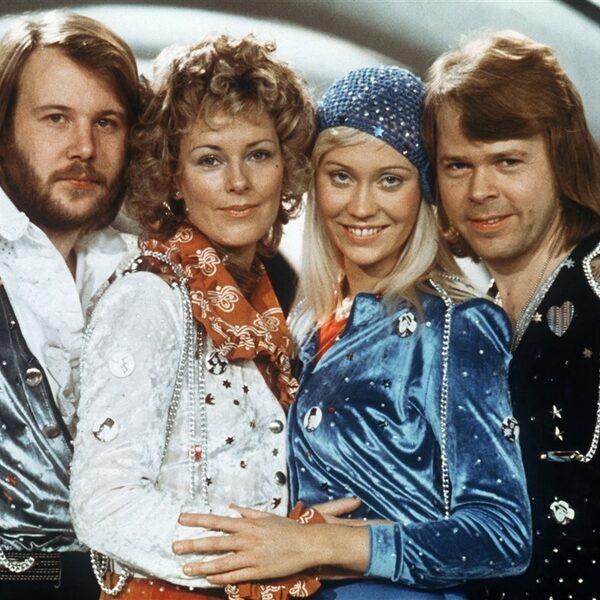 Evergreen Quiz | ABBA