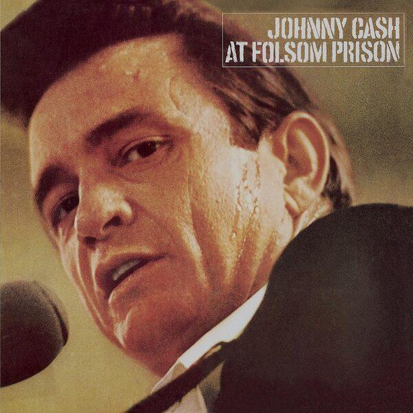 Johnny Cash - At Folsom Prison in 5 feitjes