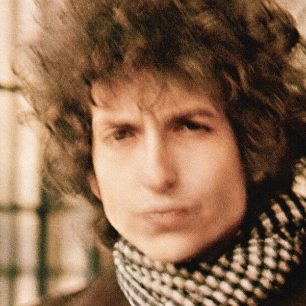 Bob Dylan - Blonde On Blonde in 5 feitjes