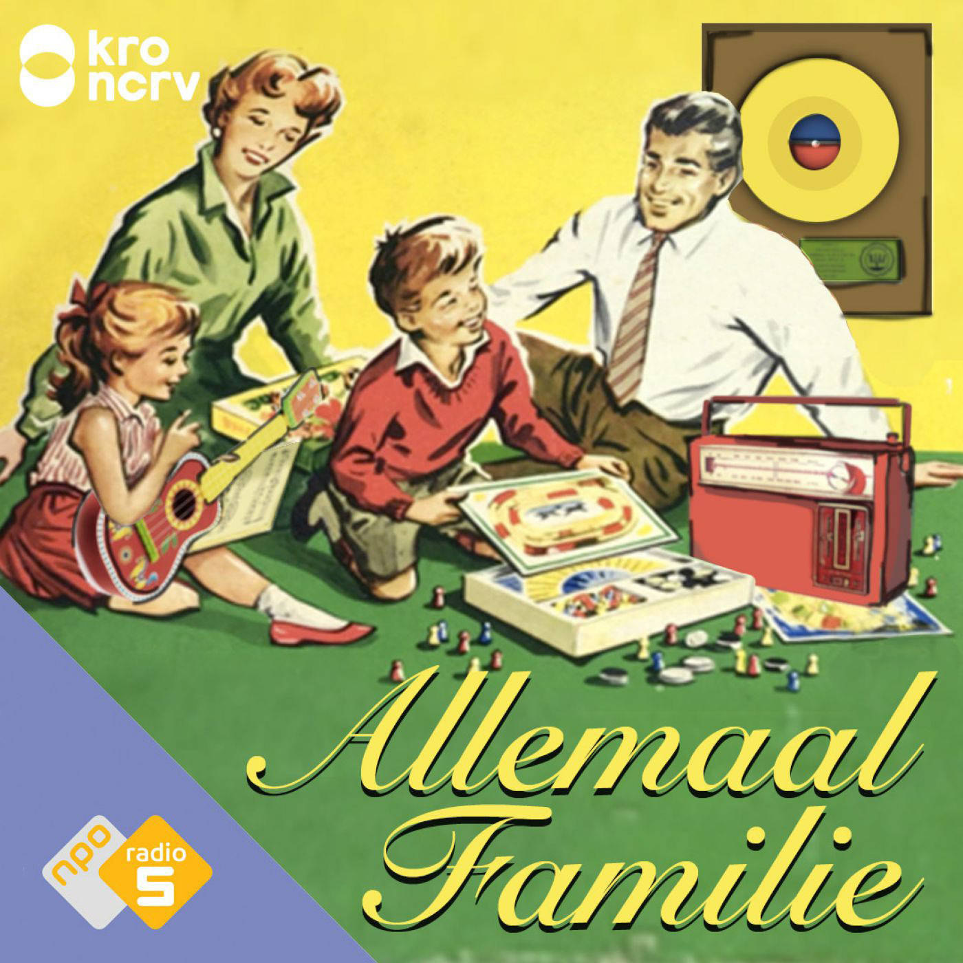 Allemaal familie 1400 b5f46b7e147c9710492ab3af906821bf