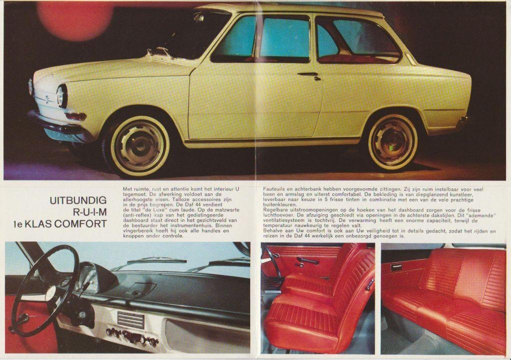 196620daf 44 variomatic 2 1280x720