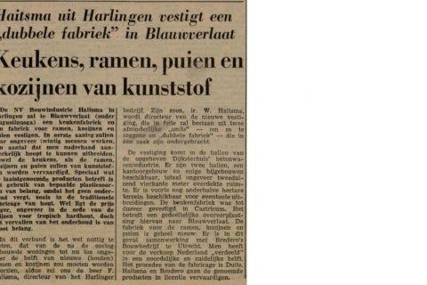 1970 09 1120 Europrovyl20 Leeuwarder20 Courant202202