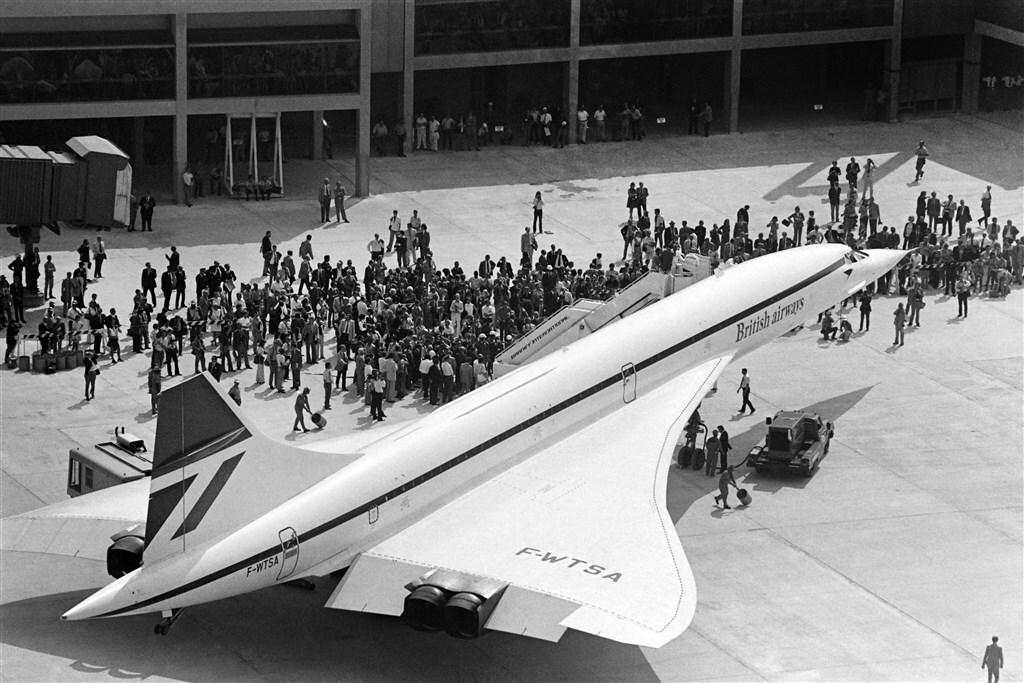 197320 Concorde20220 20zwart20wit