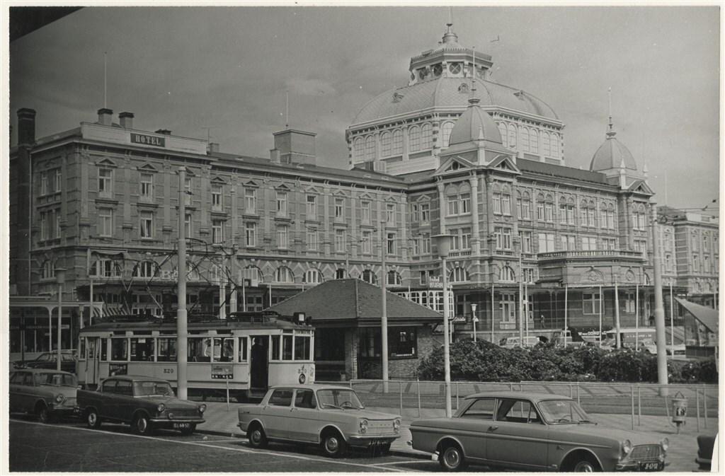 197320kurhaus