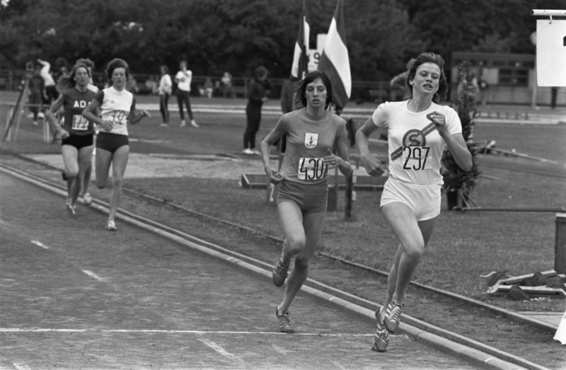 197520 Olga20commandeur