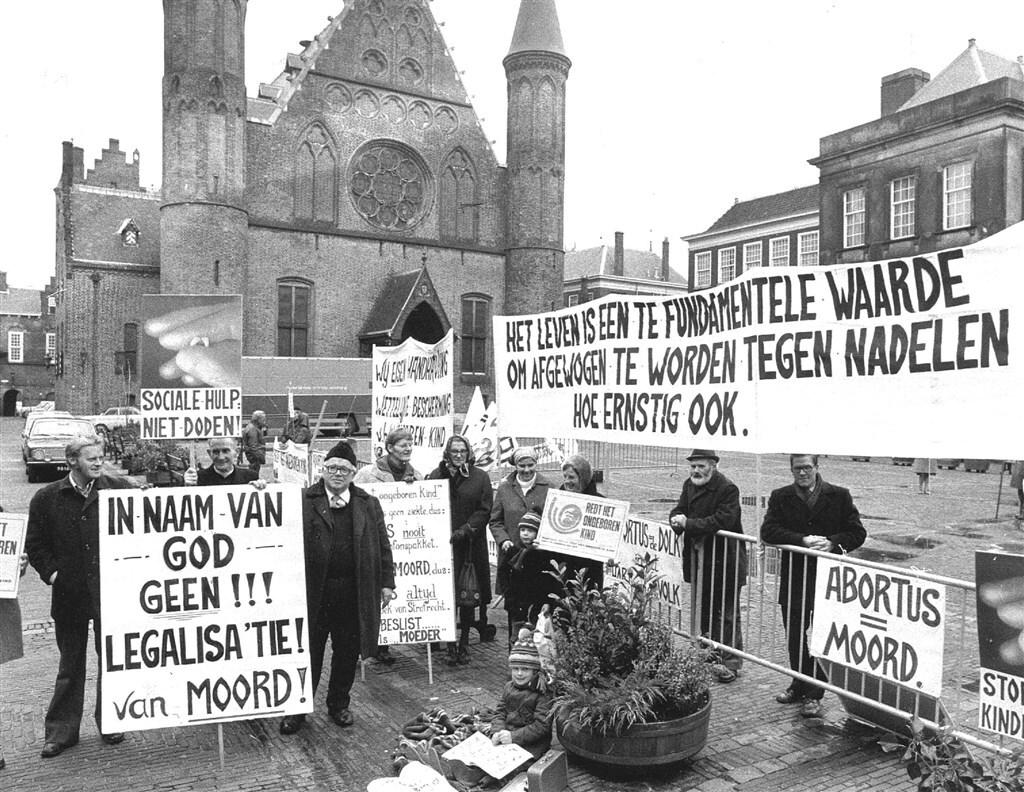 197620abortus20protest