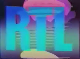 197920rtl20lux