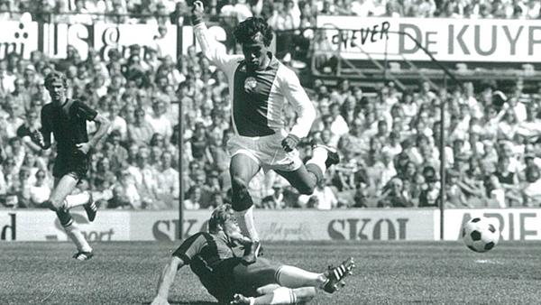 198020ajax20landskampioen