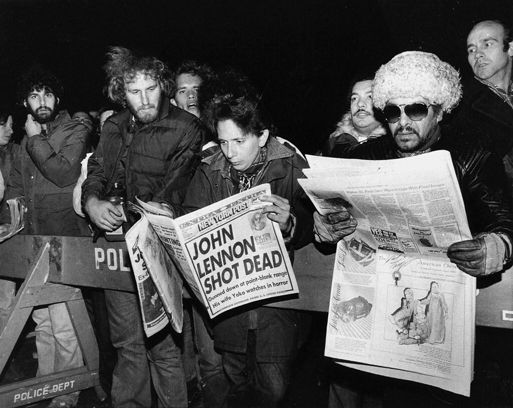 198020lennon20kranten