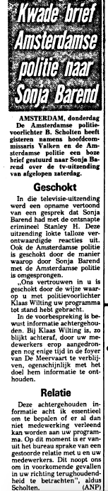 198520 20 Stanley20 H