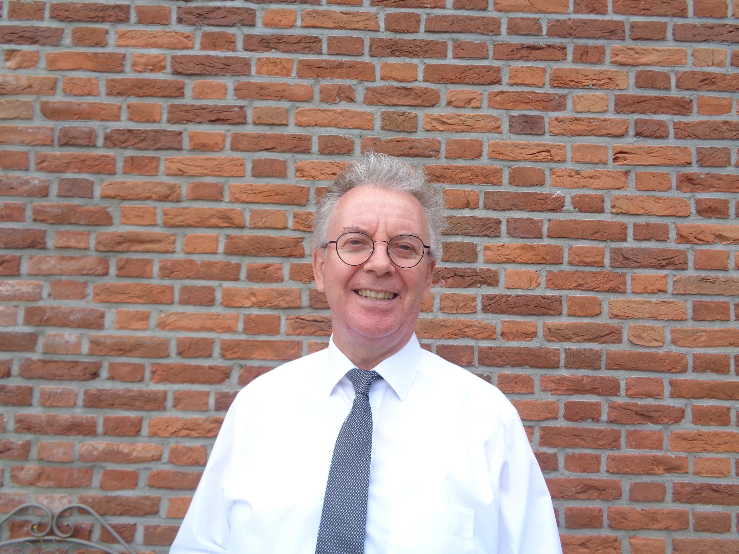 Maarten Arie Kuijt 1