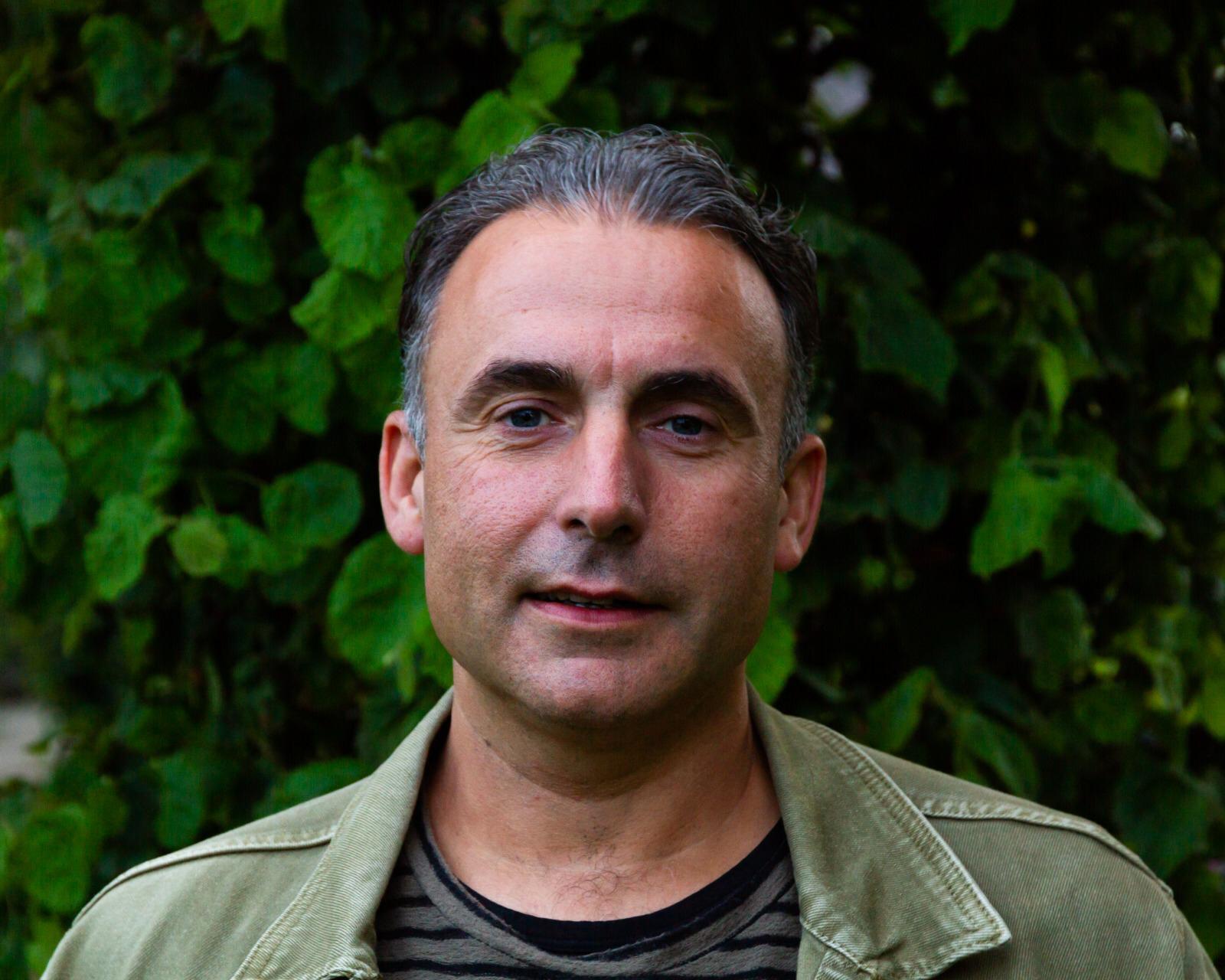Richard20 Santinge
