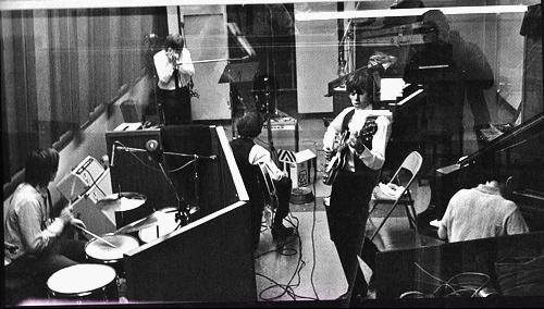 Stones Csgsdfghess Records